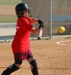 2006 CGFP/Jugs 100-Inning Game