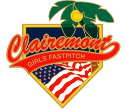 Clairemont Girls Fastpitch Softball League